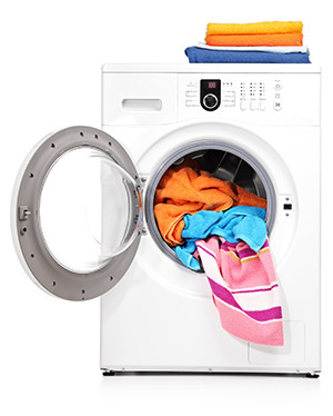 Lakewood dryer repair service